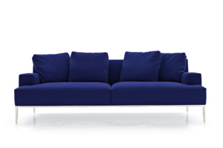 JEAN Sofa  by  B&B Italia
