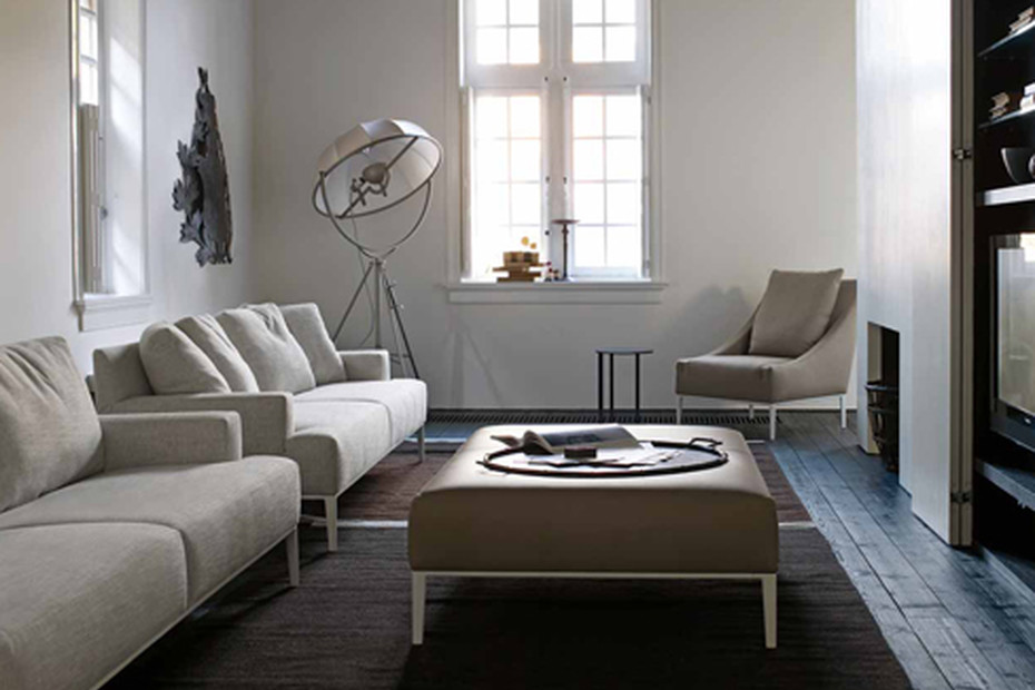 JEAN Sofa