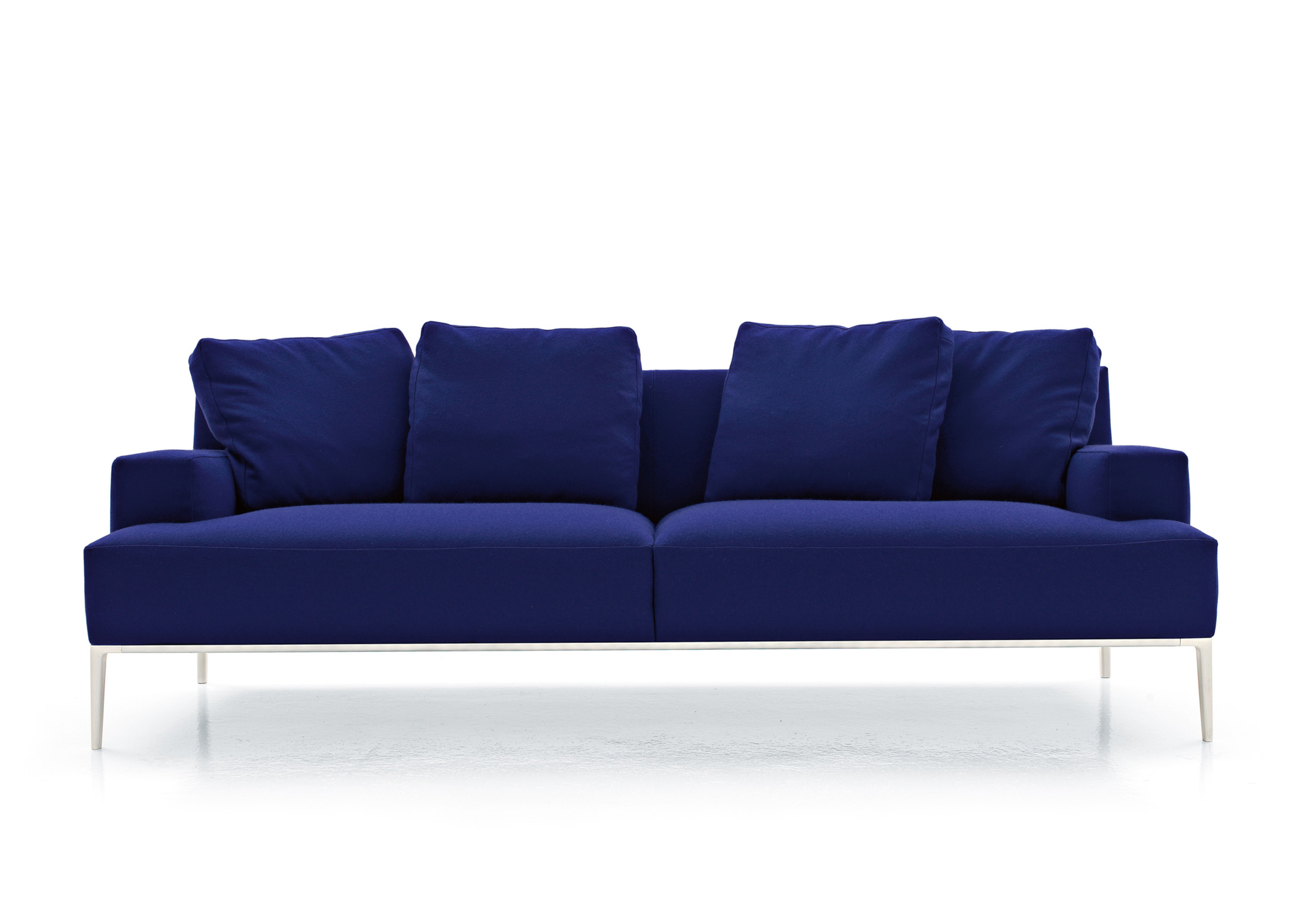 Picture of: Jean Sofa By B B Italia Stylepark