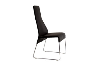 LAZY '05 Chair  by  B&B Italia