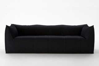 LE BAMBOLE '07 Sofa large  by  B&B Italia