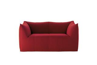 LE BAMBOLE '07  Sofa klein  von  B&B Italia