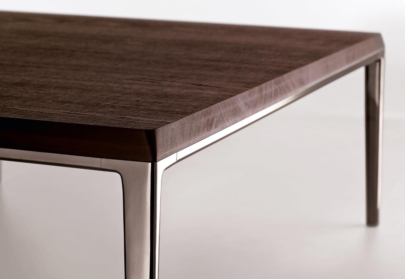 Couchtisch Mali Weisse Couch Von Musterring Helle Wohnzimmereinrichtung Ideen