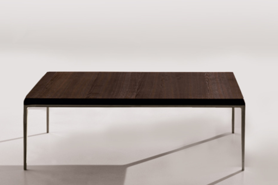 MICHEL Coffee Table