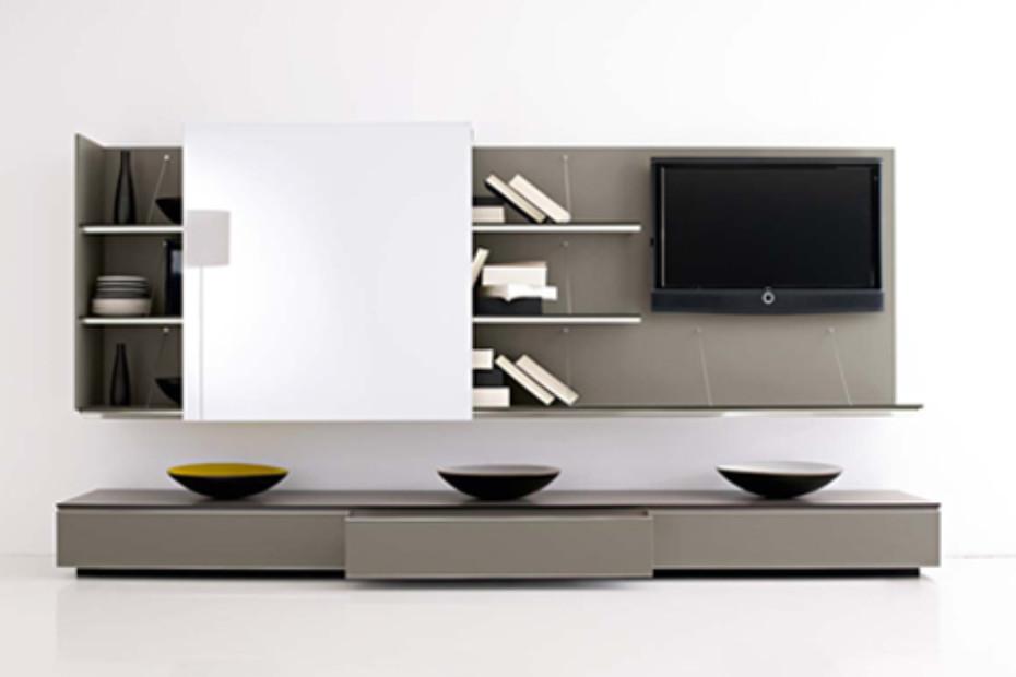 PAB TV-Möbel
