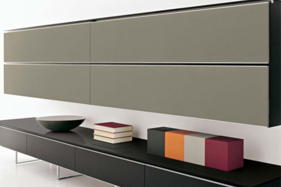 PAB TV-Furniture