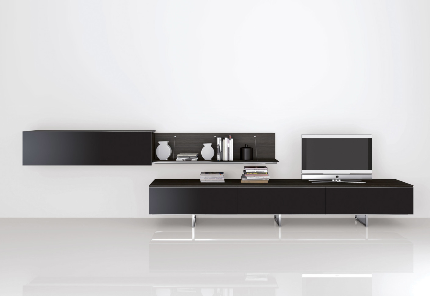 Pab 39 05 by b b italia stylepark for Bb itala