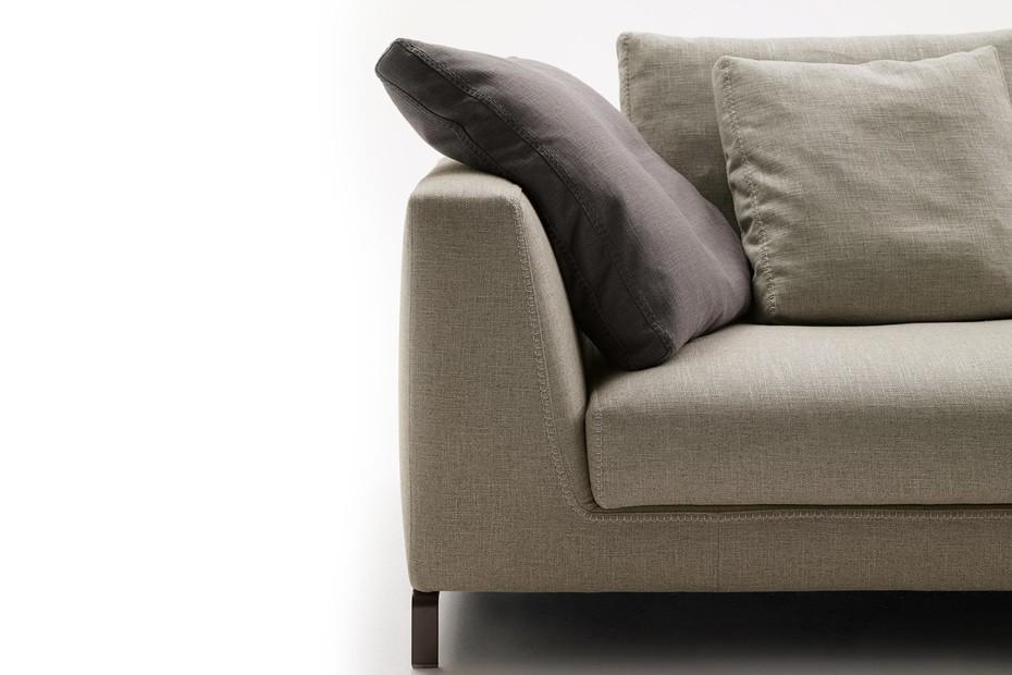 RAY Sofa