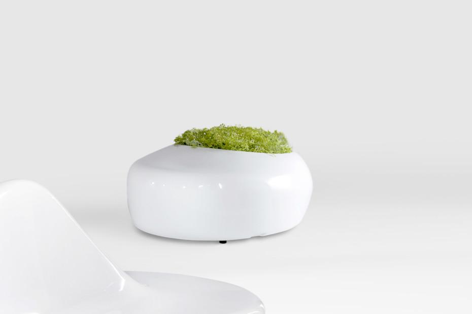 bdlove 2.0 planter