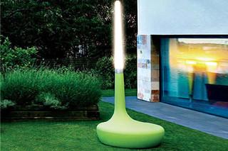 bdlove Lamp  von  BD Barcelona Design