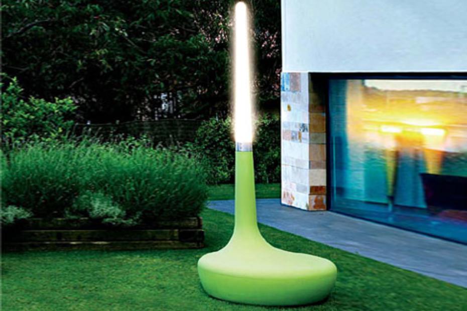 bdlove Lamp