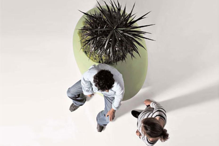 bdlove Planter