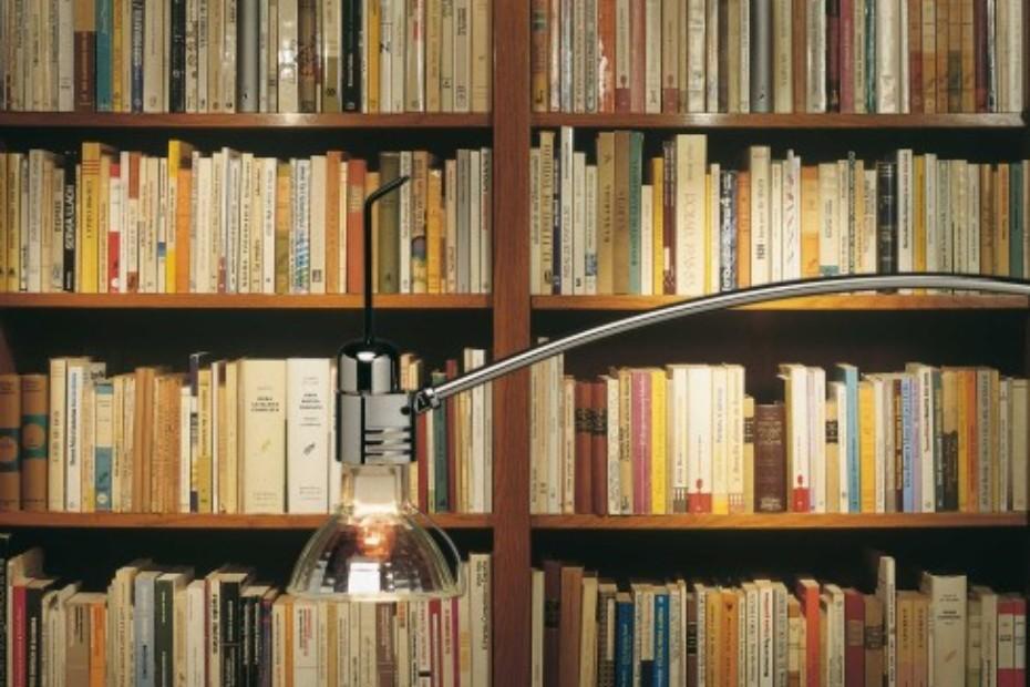 Bib Luz Libro