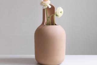 Gardenias Vase  von  BD Barcelona Design