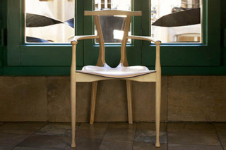 Gaulino  by  BD Barcelona Design