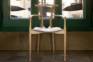 Gaulino  by  BD Barcelona Design