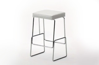 Happy Hour Ginger Stool 65  by  BD Barcelona Design
