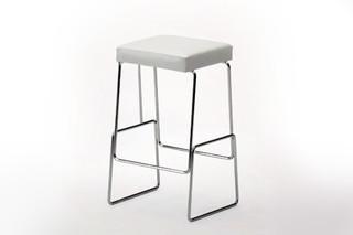 Happy Hour Ginger Stool 65  von  BD Barcelona Design