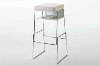 Happy Hour Ginger Stool 80  von  BD Barcelona Design