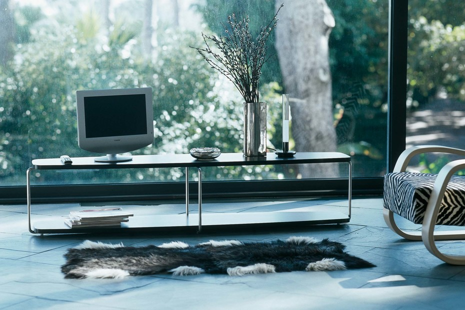 Happy Hour Side Table L