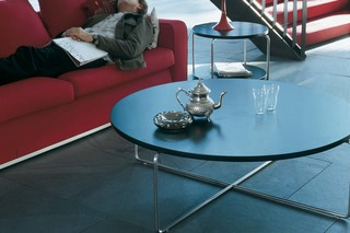 Happy Hour Side Table M  von  BD Barcelona Design