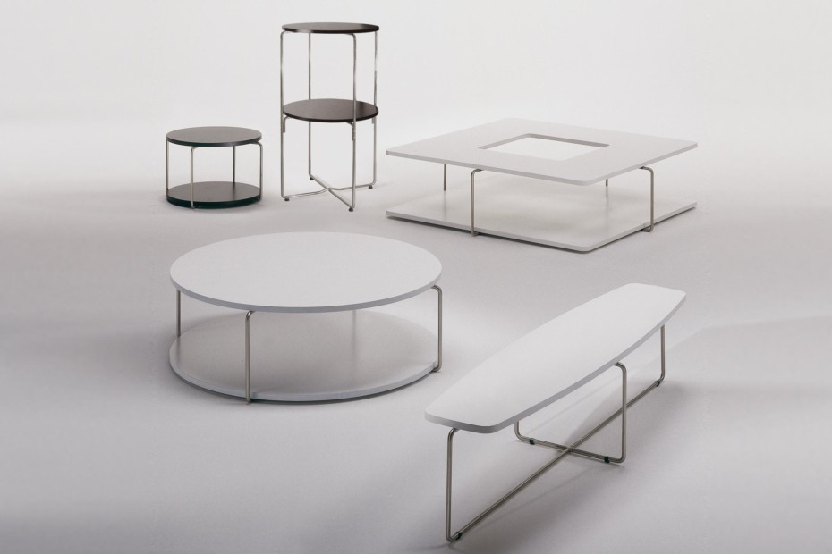 Happy Hour Side Table M
