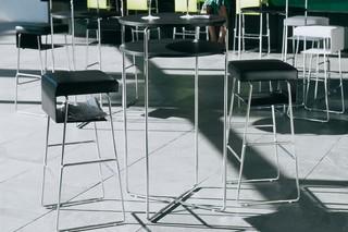 Happy Hour Side Table S  von  BD Barcelona Design