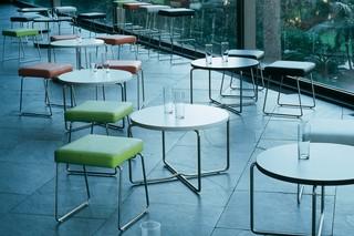 Happy Hour Side Table XS  von  BD Barcelona Design