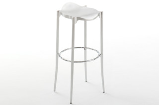 Janet stool  by  BD Barcelona Design