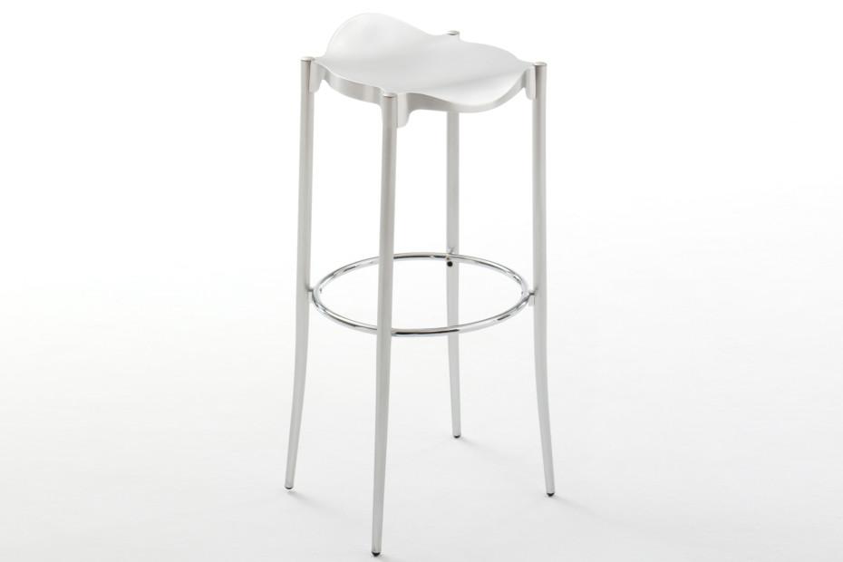 Janet stool