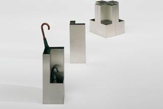 Plec  by  BD Barcelona Design