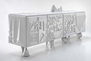 Tout va bien Cabinet  von  BD Barcelona Design