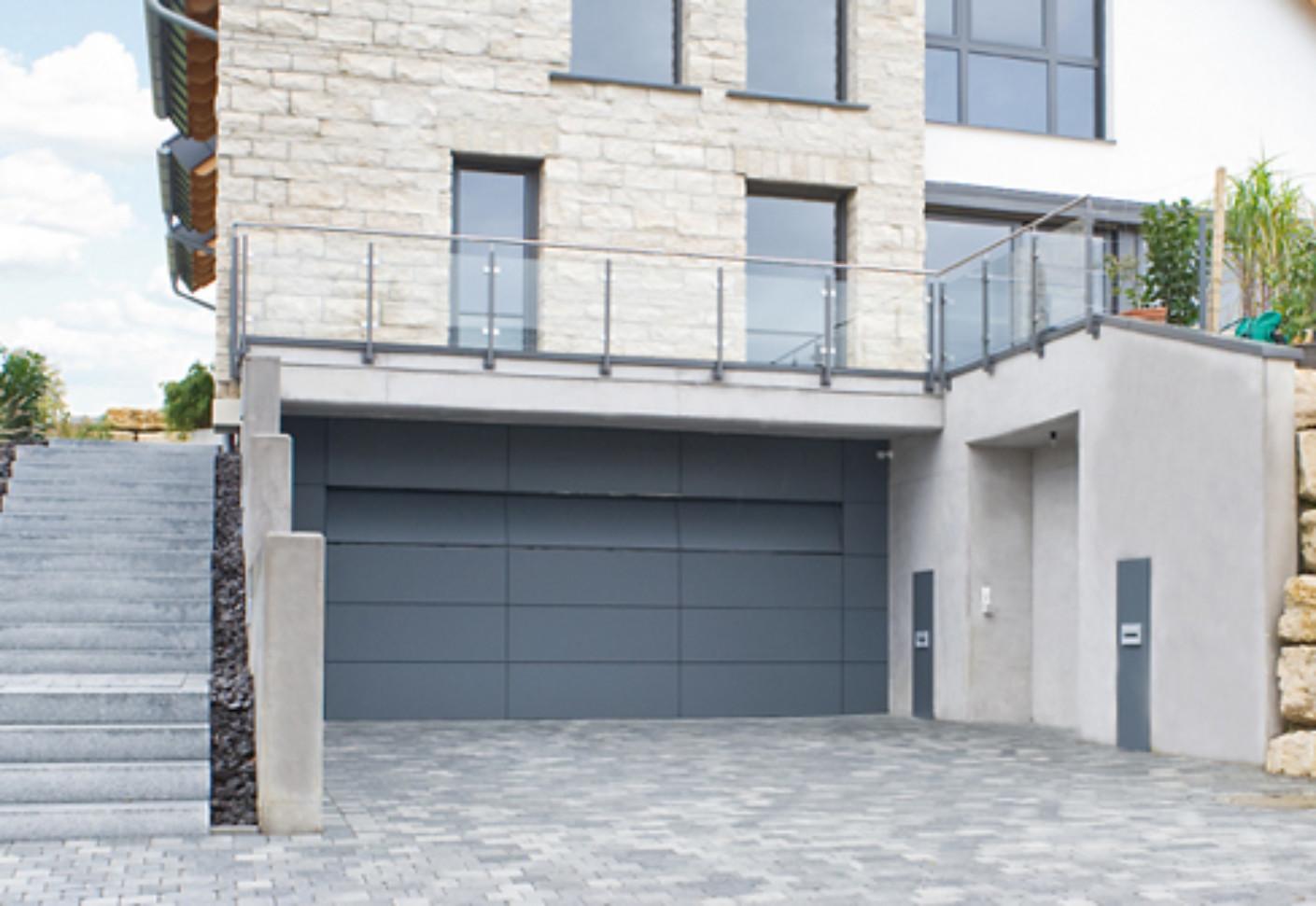 Garagentor Hersteller Deutschland garagen flgeltore simple with garagen flgeltore with