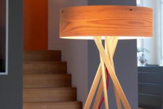 Arba-40 table light  by  Belux