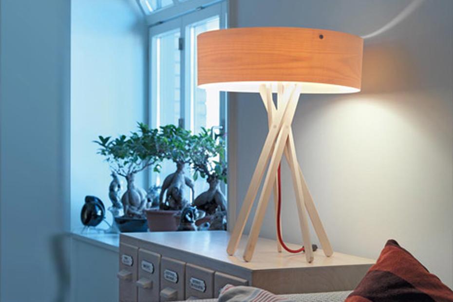 Arba-40 table light