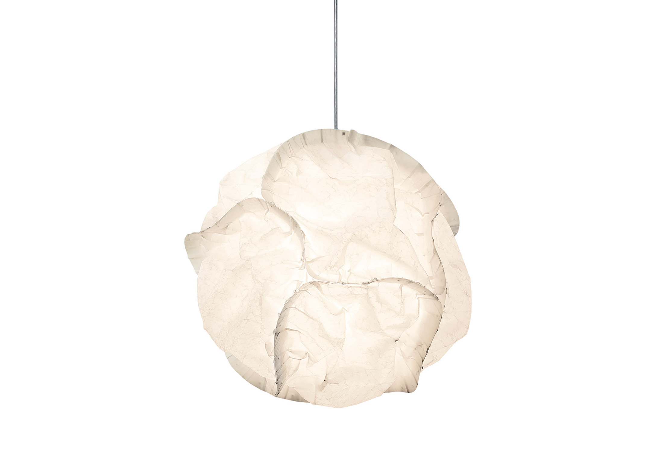 crowdyhouse as shop netherlands studio met cloud lamp by made jacob and designed on in of light ceiling part lighting white