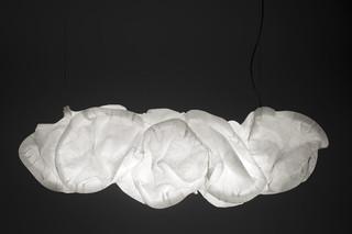 Cloud-XL Pendelleuchte  von  belux