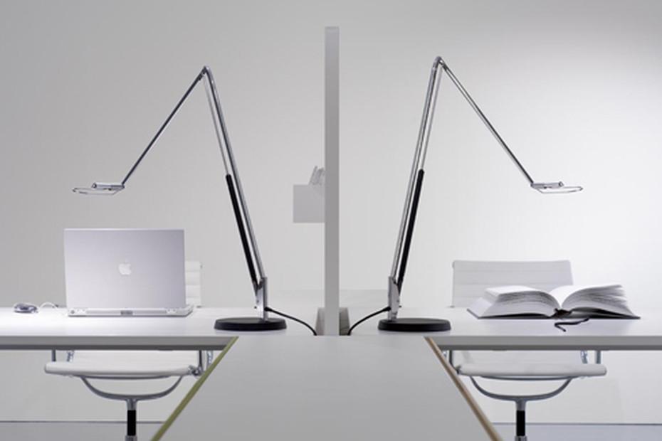 Lifto-02-LED-table lamp