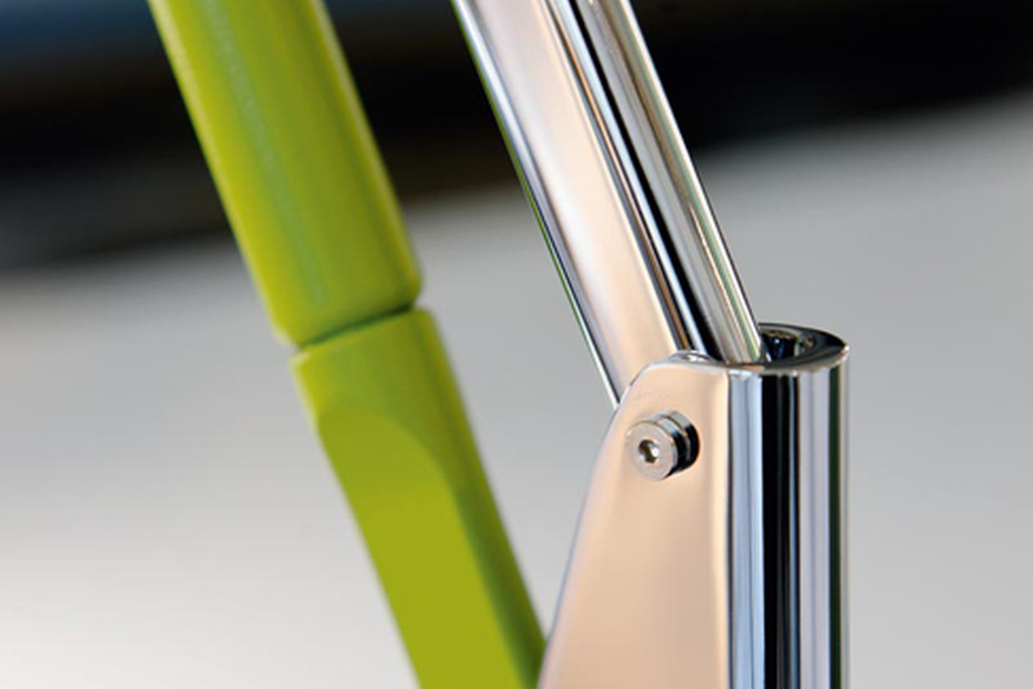 Lifto-02-LED Tischleuchte