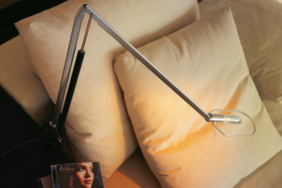 Liftolino-03-LED Tischleuchte