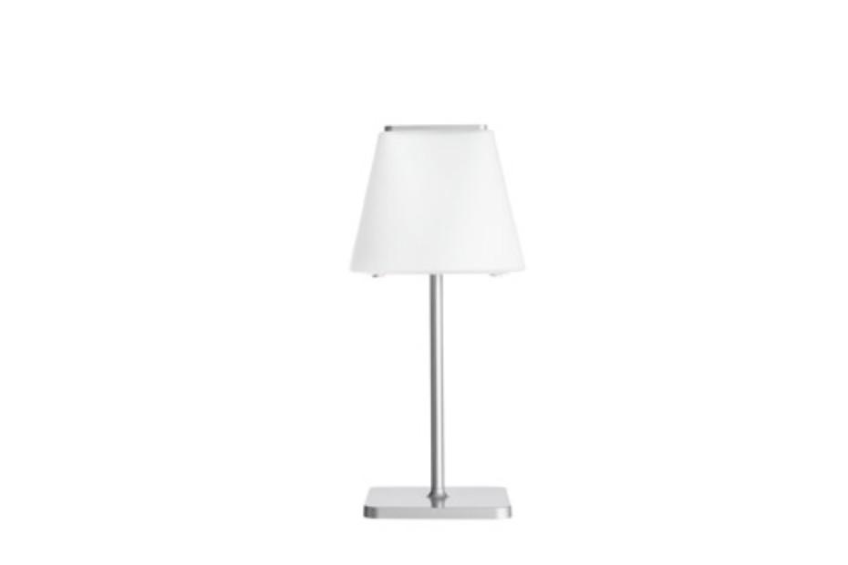 Smallsize-40 Tischlampe