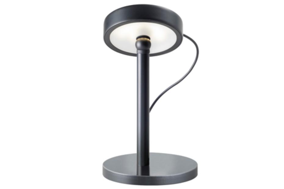 U-Turn Tischlampe