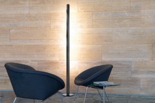 Ypsilon-03 floor lamp  by  belux