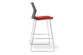 B_Side Barstool  by  Bene