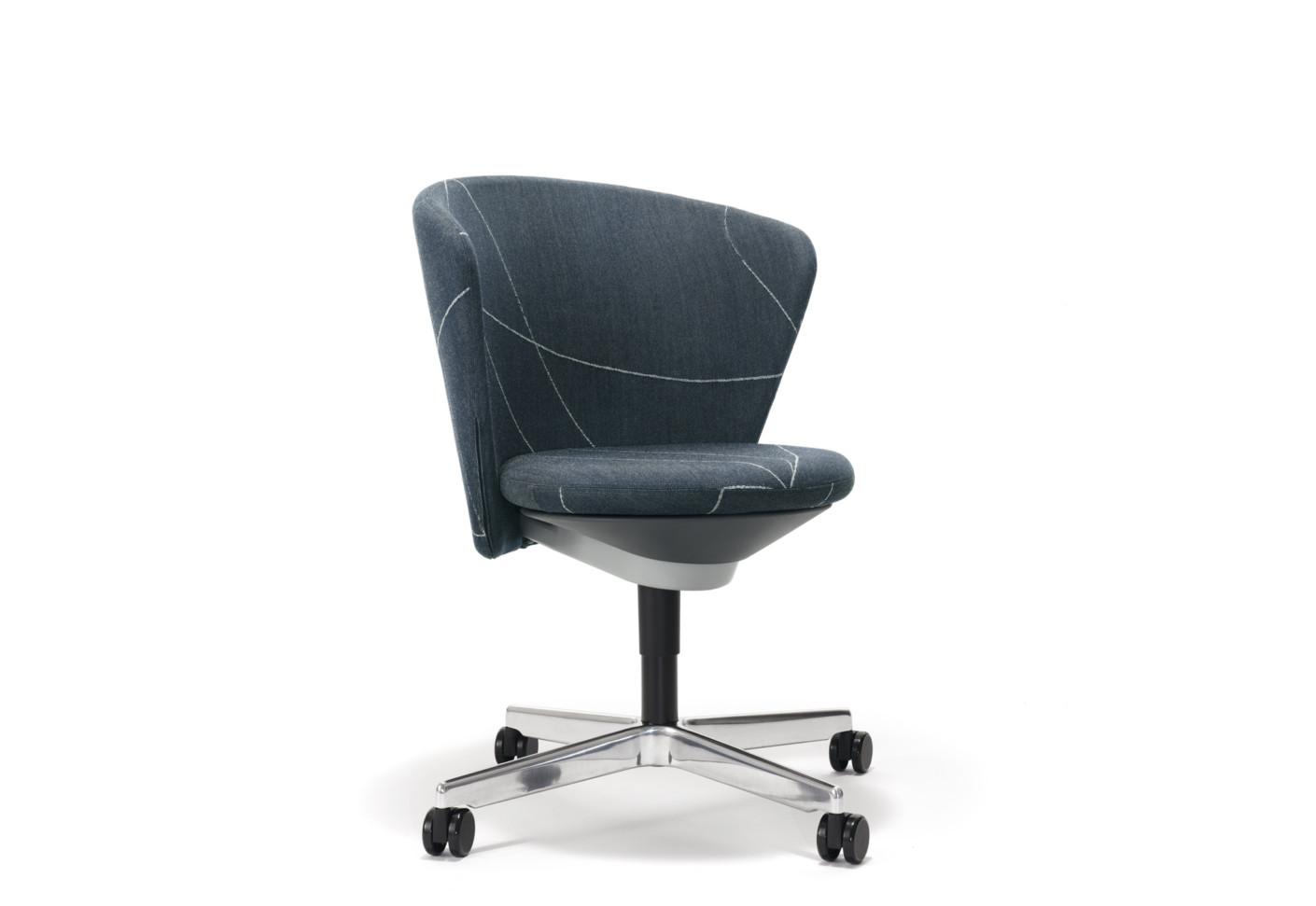 custer office furniture custer