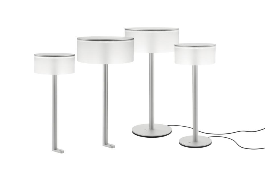 Bene Lamps
