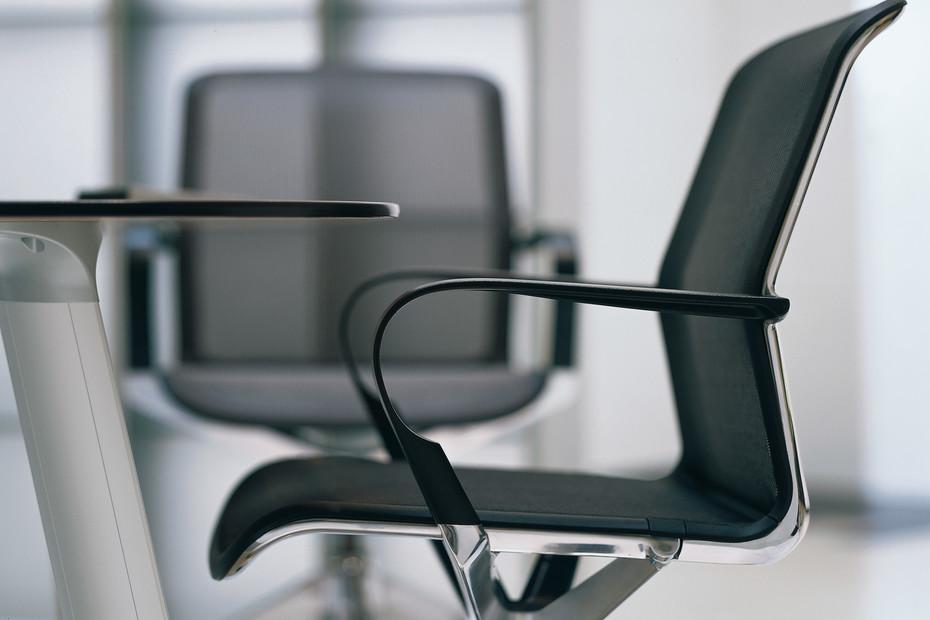 Filo Chair