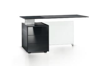 Free Desk  von  Bene