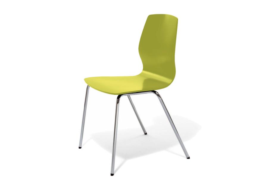 Mezzo chair