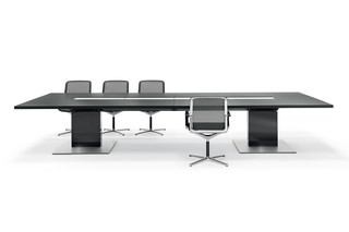 P2_Group Conference  by  Bene